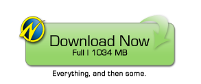 Download Now - Full, Size: 360 MB